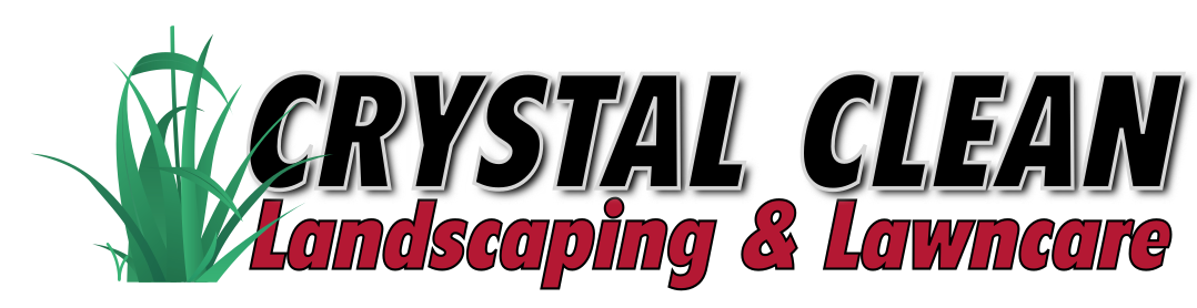 Crystal Clean Landscaping & Lawncare