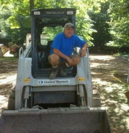 bill-renella-owner-of-crystal-clean-landscaping-lawncare