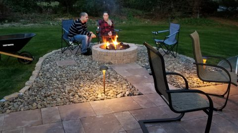 patio-and-firepit-hardscaping